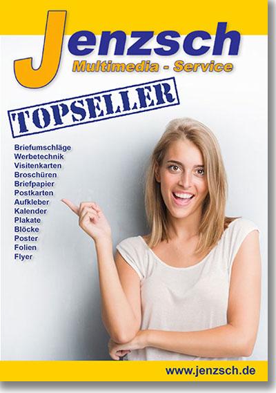 PDF Preisliste