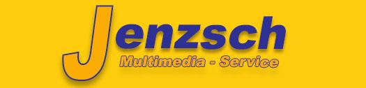 www.jenzsch.de